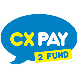 CX Pay 2 Fund